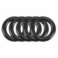 Griff-Ringe für Knüppelschalter