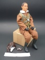 Scale-Pilot WWII Japanese 1:4,5/1:4