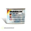 ORACOLOR Filler
