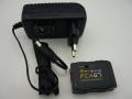 Taranis Q X7 Ladegerät FCX07 Dual Mode Li/NiMH