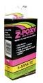 Z-Poxy 5-Minuten Kleber 118ml