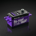 Power-HD Digital BL Servo STORM-7 HV (Purple)