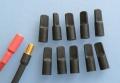 Schutzkappe für 5,5-6 mm Goldkontaktstecker