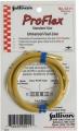 ProFlex-Benzinschlauch 2,3mm
