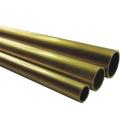 Brass Tubes 1,3/0,9mm