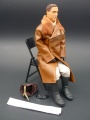 Scale-Pilot WWI British/French 1:5/1:6