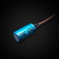 Power-HD Power Capacitor Plug RX30