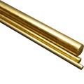 Brass Rod 5,0x1000mm