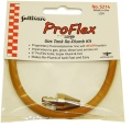 Umrüstsatz ProFlex-Benzinschlauch 4mm