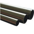 Stainless Steel Tubes 6/5,4 mm