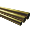 Brass Tubes 7,0/6,1mm