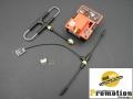 868 mHz FrSky R9M HF-Modul und R9 MM / LBT
